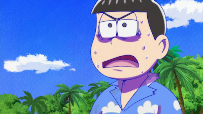 Osomatsu-san 2 Episode 22 Subtitle Indonesia