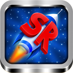SimpleRockets Apk Direct v1.5.7 Download