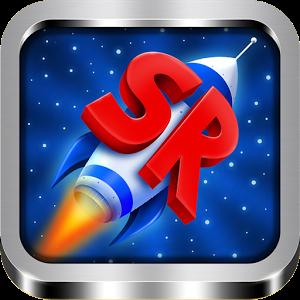 SimpleRockets Apk Direct v1.5.7 Download