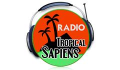 Tropical Sapiens