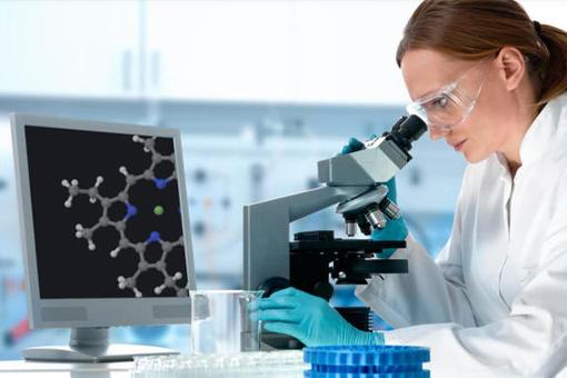 Tumori: nasce a Siena il primo centro in Europa di immuno-oncologia