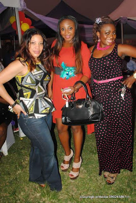 monalisa chinda's daughter birthday party