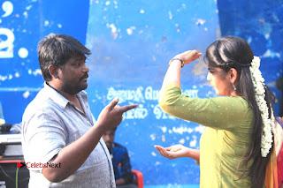 Vikram Prabhu Manjima Mohan Starring Sathriyan Tamil Movie Stills  0027.jpg