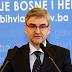 Bukvarević uputio u ponovnu proceduru Nacrt zakona o pravima demobilisanih boraca i članova njihovih porodica