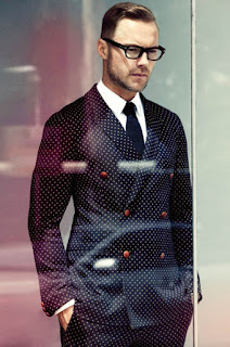 Reglas de estilo, suit, trajes, traje cruzado, moda hombre, moda masculina, sastrería, confección industrial, menswear, estilo,