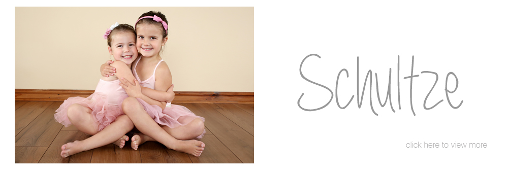 http://www.belovedphotography.co.za/2014/02/schultz-family-2-beautiful-princesses.html