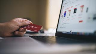 """""""Hackean"""" los datos bancarios de 5 millones de clientes de un grupo de tiendas minoristas en EE.UU."""
