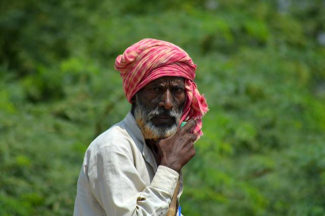 डॉ. अाम्बेडकर दलितों के पानी और वाणीदाता थे : आनंद दास