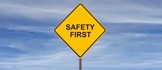 3 IMPORTANT REASONS WHY EVERY COMPANY SHOULD HAVE HEALTH AND SAFETY COUNSEL