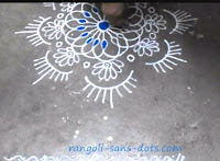 New-Year-kolam-1a.jpg