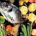 Бабините напътствия за витамините, които изобщо не са верни