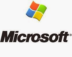 Microsoft Customer Care support number|Office Address Details