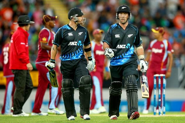 westindies-vs-newzealand-livecricket
