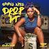 Emma Nyra-Drop It Bona(Afro Naija)[Download]