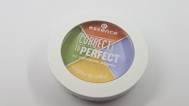novità essence - correttori correct to perfect_03