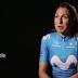 Vídeo presentación del equipo femenino del Movistar Team 2018
