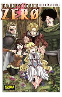 http://www.nuevavalquirias.com/fairy-tail-zero-manga-comprar.html