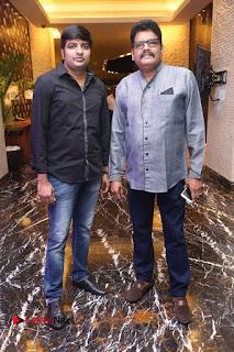 Remo Telugu Audio Launch Stills ~ Celebs Next