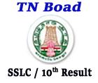 tnresults-nic-in-tamil-nadu-sslc-result-2016-tn-board-10th-result-date