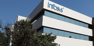 Spotlight: Infosys to buy customer experience studio Brilliant Basics