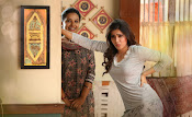Samantha Photos from A Aa Movie-thumbnail-1