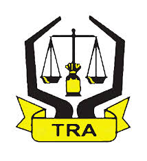 2 Research Officer Jobs at Tanzania Revenue Authority (TRA)