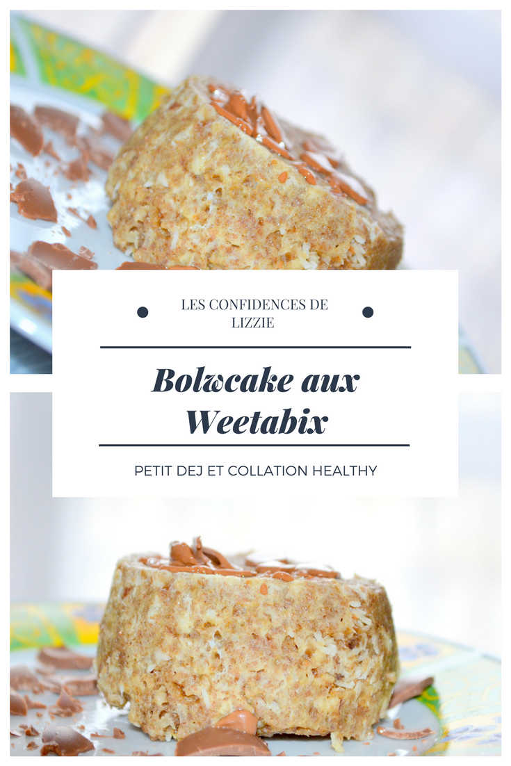 flocons avoine- agave-gourmande-recette