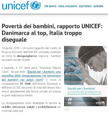 http://www.unicef.it/doc/6750/report-card-unicef-equita-per-i-bambini.htm