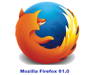 Firefox Latest Version Offline Installer Download