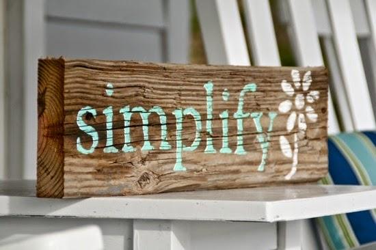 Cara Membuat Kerajinan Tangan Sederhana, Aneka Kreasi Kerajinan Sederhana