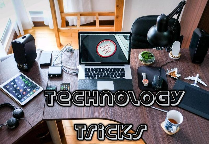 tech-tricks-n-tips