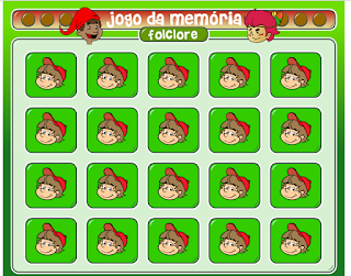 http://www.smartkids.com.br/uploads/jogo/104259_folclore.swf