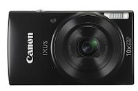 Maksimul mit ISO 1600, kann sicherlich die Geräusche oder Flecken auf dem Bild oder Video zu minimieren