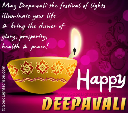 Happy Deepawali SMS Wishes Diwali Message Best Deepavali Quotes 2015