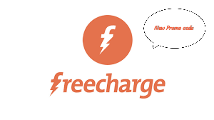 Freecharge-Get Rs 30 Cashback And Recharge of Rs 30 and more
