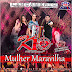 Arrocha - Mulher Maravilha-Banda K10.mp3