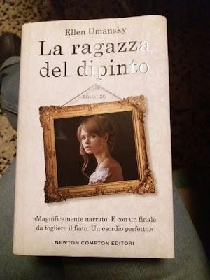 http://matutteame.blogspot.it/2017/05/ellen-umansky-la-ragazza-del-dipinto.html