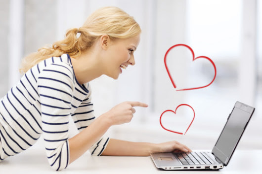 Do Long Distance Relationship work? Learn how to maintain your Long distance Relationship