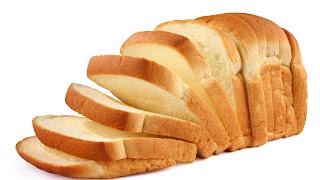 ڈبر روٹی کے استعمال کو لے کر نئے انکشافات