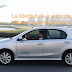 El carsharing debuta en la Argentina y se podrá alquilar un auto por hora, día o semana (iProfesional)
