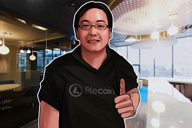 Charlie Lee cha đẻ LTC nói trên Twitter: LiteCoin sẽ vượt mặt Bitcoin Cash trong tương lai