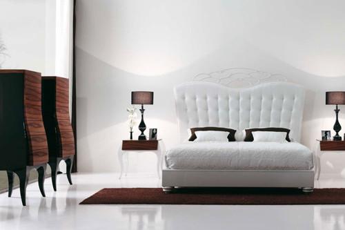 gach bong-20140611083809952 10 lưu ý phong thủy quan trọng trong phòng ngủ