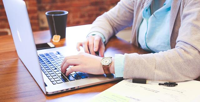 bisnis-internet, bisnis-menjanjikan, usaha-pembuatan-artikel