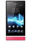 Sony Xperia U Specs