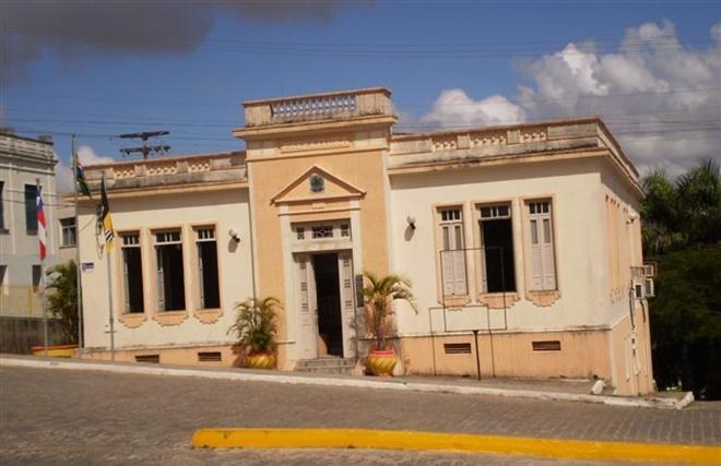 Prefeitura de Catu na Bahia abre Concurso Público com mais de 330 vagas