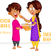 Raksha Bandhan Contest Win Exciting Prizes