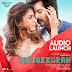 Poster of Tamil film Velaikkaran