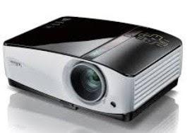 noleggio videoproiettore offerte