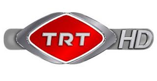 trt hd logo