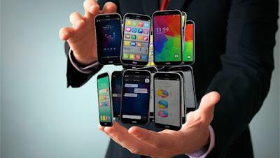 Smartphone que saca las mejores fotos 3
